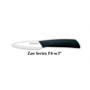 F4 series ceramic knives