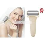 Skin beauty roller
